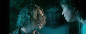 """Fantastisch-atmosphärischer Trailer zum Horror-Märchen """"Border"""""""