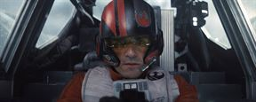 """""""Star Wars 9"""": Oscar Isaac spricht über große Unterschiede zu den Vorgängern"""