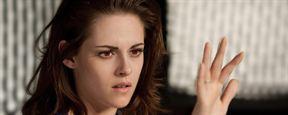 """""""Twilight"""": Kristen Stewarts Bella sollte ursprünglich eine Bad-Ass-Star-Sportlerin werden"""