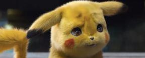 """""""Pokémon Meisterdetektiv Pikachu"""": So half Google dabei, dass die Pokémon so realistisch aussehen"""
