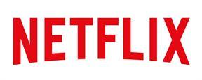 Billig-Netflix soll kommen: Weniger Features, weniger Kosten
