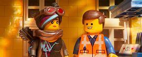 """Neuer Trailer zu """"The LEGO Movie 2"""": """"Mad Max"""" und """"Jurassic World"""" lassen grüßen"""
