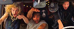 """Trailer zu """"Heavy Trip"""": Der wohl lustigste Heavy-Metal-Film seit """"This Is Spinal Tap"""""""