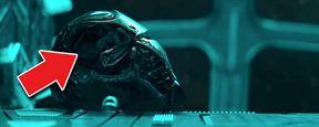 """Mega-Fehler im """"Avengers 4""""-Trailer: Das steckt wirklich dahinter!"""