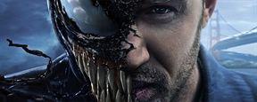 """Mit Spider-Man und neuen Verantwortlichen? Autor spricht über die Pläne für """"Venom 2"""""""