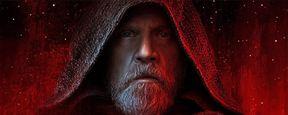 """Mark Hamill verrät: Darum ist der Dreh von """"Star Wars 9"""" so schwer für ihn"""