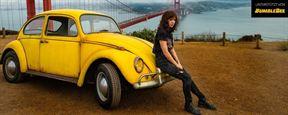 """5 Gründe, warum """"Bumblebee"""" die Rettung für die """"Transformers""""-Reihe ist"""