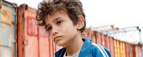 """Junge verklagt Eltern wegen seiner Existenz: Deutscher Trailer zu """"Capernaum – Stadt der Hoffnung"""""""
