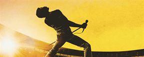 """Queen rockt weiter: """"Bohemian Rhapsody"""" bricht den nächsten unglaublichen Rekord"""