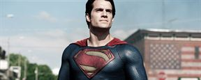 Aquaman ist überzeugt: Henry Cavill bleibt zu 100% Superman