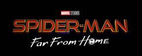 """Das sind die Monster im Trailer zu """"Spider-Man: Far From Home"""": Erde, Wasser, Feuer"""