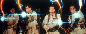 """Ghostbusters 3"": Teenager-Quartett als neue Geisterjäger?"