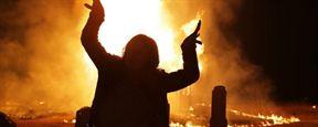 """Trailer zu """"Lords Of Chaos"""": Die wahre Geschichte des Black Metals in Norwegen ist ein Albtraum für die FSK"""