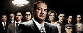 """""""Die Sopranos""""-Prequel: Der perfekte Nachfolger für James Gandolfini wurde gefunden"""