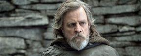 "Das Internet feiert: So gratuliert Mark Hamill seinem ""Star Wars""-Kollegen Adam Driver zur Oscarnominierung"