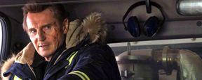 """""""Hard Powder"""": FSK gibt Altersfreigabe zum neuen Liam-Neeson-Rachefilm bekannt"""