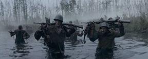 """Ein Schlag in die Magengrube: Der Trailer zum Kriegsdrama """"Sommer 1943 – Das Ende der Unschuld"""""""