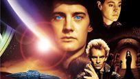 """""""Dune"""": Starttermin für Denis Villeneuves starbesetzte Neuverfilmung steht fest"""