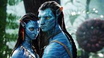 """""""Avatar 2"""": James Cameron verrät erste Handlungsdetails zum heißerwarteten Sequel"""