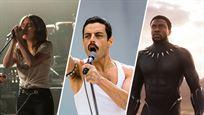 Prognose für die Oscars 2019: Wir sagen euch, wer am Sonntag (vermutlich) gewinnt!