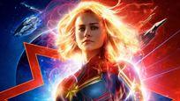 """Wichtig für """"Avengers 4"""": Darum solltet ihr in """"Captain Marvel"""" auf das kleine Mädchen achten!"""