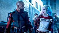 """""""The Suicide Squad"""" von James Gunn wird ein totaler Neustart!"""