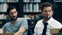 """Nach """"Erbarmen"""", """"Schändung"""" und """"Erlösung"""": Der erste Trailer zum Thriller """"Verachtung"""""""