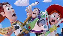 """""""Toy Story 4"""": Der erste richtige Trailer zum heiß ersehnten Animations-Sequel ist da!"""