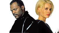 """""""Tödliche Weihnachten 2"""": Regisseur enthüllt Pläne für Sequel zum Kult-Actioner mit Samuel L. Jackson"""