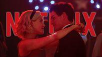 Neu bei Netflix im April 2019 : Diese Film- und Serien-Highlights erwarten uns