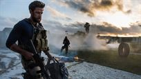 """13 Hours: The Secret Soldiers Of Benghazi"": Wie viel Wahrheit steckt in Michael Bays Actionfilm?"