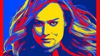"""Avengers 4"": Coole neue Poster bringen Farbe ins ""Endgame"""