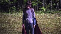 """Superman"" als Horrorfilm: Deutscher Trailer zu ""Brightburn"" von James Gunn"