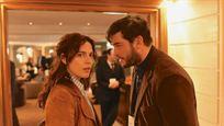 """Tödliche Verschwörung? Trailer zum packenden Polit-Thriller """"Das Ende der Wahrheit"""""""