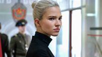"""""""Anna"""": Im deutschen Trailer zum Luc-Besson-Thriller wird ein Supermodel zur Super-Killerin"""