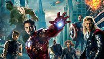 """""""Avengers: Endgame"""": So werden die Ur-Avengers im Abspann geehrt"""
