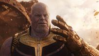 """Geniales """"Avengers 4: Endgame""""-Easter-Egg: Das müsst ihr bei Google eingeben!"""