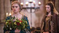 """Aus der Sicht von Hamlets Geliebter: Deutscher Trailer zu """"Ophelia"""" mit """"Star Wars""""-Star Daisy Ridley"""