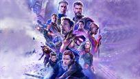 """""""Avengers 4: Endgame"""": So peinlich wäre der Abschied dieser Helden fast verlaufen"""