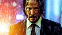 """Krieg in """"John Wick 4"""": So könnte es nach """"John Wick 3"""" weitergehen"""