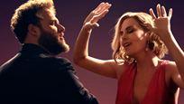 """""""John Wick 3"""" hat gegen Neueinsteiger """"Aladdin"""" (natürlich) keine Chance: Die Top-10 der US-Kinocharts"""