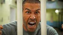 """Leider nur gekürzt: Action-Kracher """"Avengement"""" ab heute auf DVD und Blu-ray"""