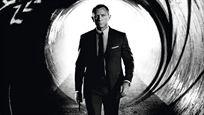 """Erste Vorschau auf """"James Bond 25"""" – mit weiblicher 007?"""