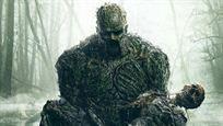 """Nach dem frühzeitigen Serien-Aus: Kommt """"Swamp Thing"""" jetzt ins Kino?"""
