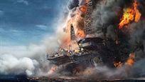 """""""Deepwater Horizon"""": So hat Peter Berg an der Wahrheit gedreht"""