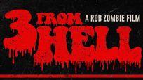 """Der erste Trailer zu """"3 From Hell"""": Rob Zombie und die Firefly-Familie sind zurück"""