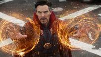 """Ist """"Doctor Strange 2"""" nach """"Avengers 4: Endgame"""" unmöglich?"""