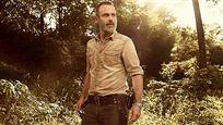 """Der erste Teaser-Trailer zum """"The Walking Dead""""-Kinofilm mit """"Rick Grimes"""" Andrew Lincoln"""