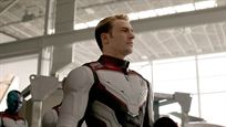 "Geköpfter Captain America in ""Avengers 4: Endgame"": So brutal sollte Thanos zurückkehren"