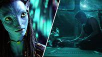 """Nach dem Box-Office-Rekord von """"Avengers 4: Endgame"""": Rührende Gratulation von """"Avatar""""-Macher James Cameron"""